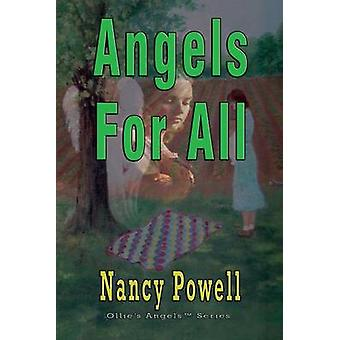 Angels for All by Powell & Nancy