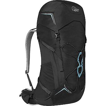 Lowe Alpine AirZone Pro ND 33:40 - Black
