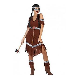 Women costumes Women indian woman costume