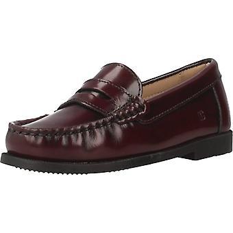 Chicco schoenen Saragoza kleur 750