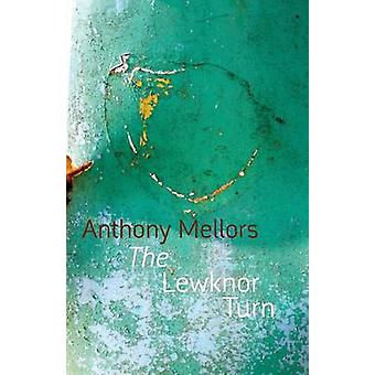 The Lewknor Turn by Mellors & Anthony