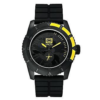 Men's Watch Marc Ecko E13541G1 (48,5 mm)
