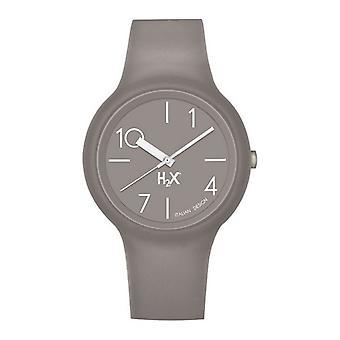 Ladies'�Watch Haurex SM390DM1 (34 mm)