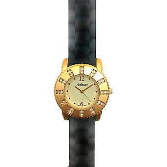 Unisex Watch Arabians DPA2130N (35 mm)
