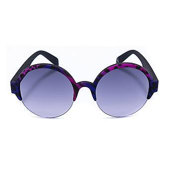 Ladies'Sunglasses Italia Independent 0907-ZEB-017 (50 mm) (ø 50 mm)