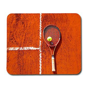 Tenis Mouse Pad