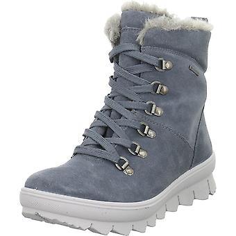 Legero Winterstiefel 0050319 universal winter women shoes