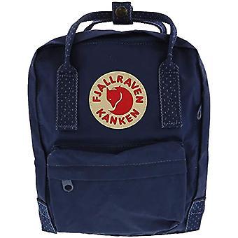 FJALLRAVEN K nken Mini - Unisex-Adult Backpack - Blue Royal - 29 Centimeters
