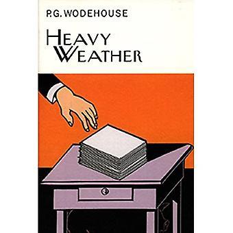 Heavy Weather (Everyman Wodehouse)