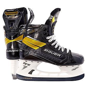 Bauer Supreme UltraSonic Ice Skates Intermediate