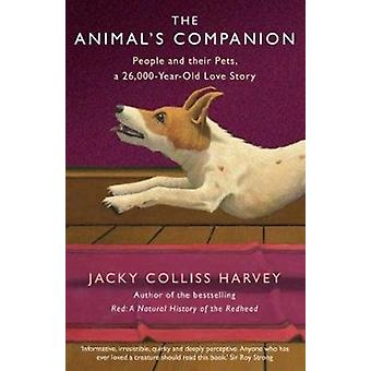 Animals Companion