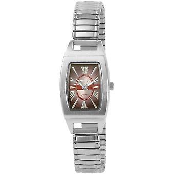 Excellanc Women's Watch ref. 170525000003