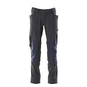 Mascot work trousers 4-way-stretch 18079-511 - accelerate, mens -  (colours 2 of 2)