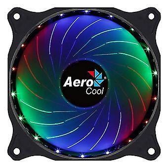 Ventilator Aerocool Cosmo 12 FRGB � 12 cm 1000 rpm RGB LED