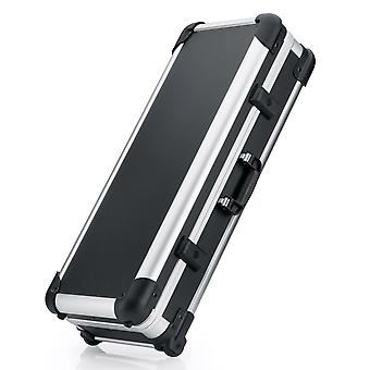 bwh Case Robust Case Transport Case Type 5 avec 2 Roues