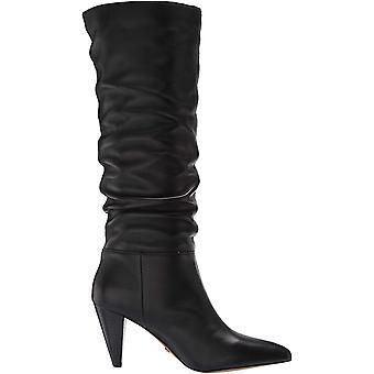 kensie Women's Kalani Fashion Boot