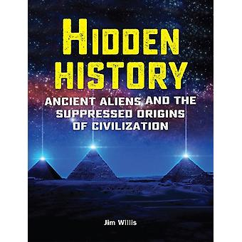 Hidden History by Willis & Jim