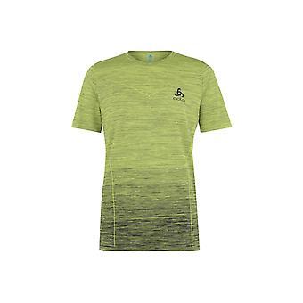 Odlo Kamile Crew T Shirt Mens