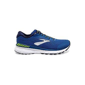 Brooks Adrenaline Gts 20 1103071D458 running all year men shoes