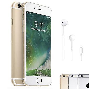Apple iPhone 6 16GB gold smartphone Original