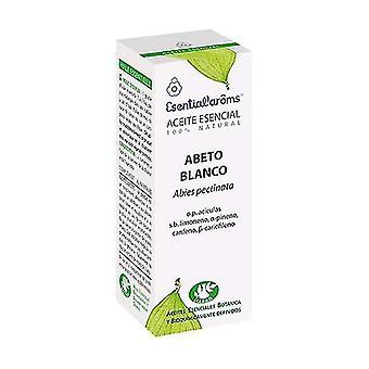 White Fir Essence 15 ml