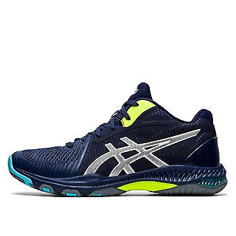 Asics Netburner Ballistic FF MT 2 1051A042400 volleyball all year men shoes