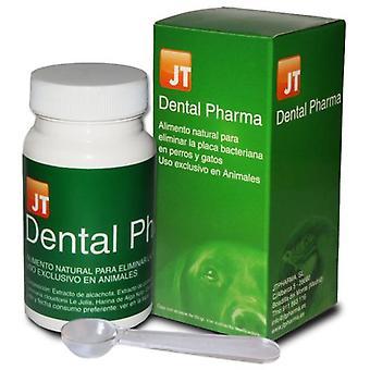 JTPharma Dental Pharma para Perros y Gatos (Dogs , Supplements)