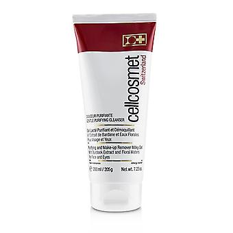 Cellcosmet & Cellmen Cellcosmet Gentle Purifying Cleanser 200ml/7.23oz