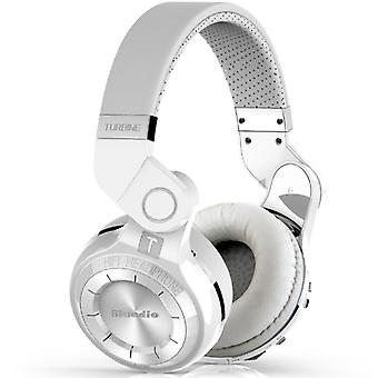 Casque bluetooth wired smart edition
