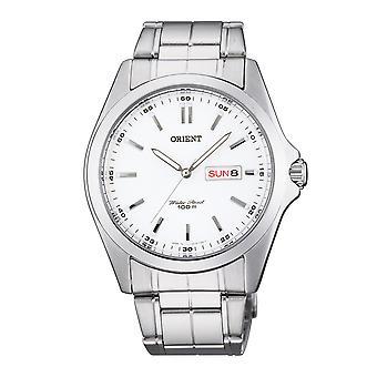 Orient FUG1H001W6 mäns klocka