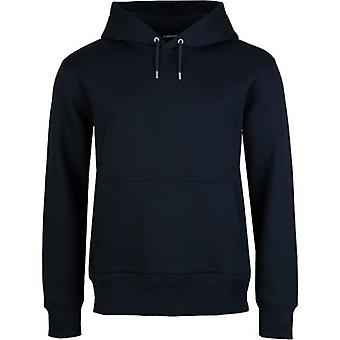 J.lindeberg Chip Hooded Top