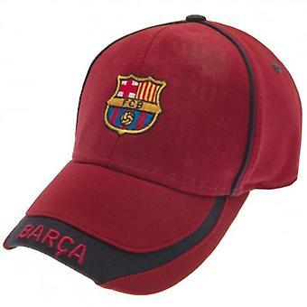 Barcelona Cap DB
