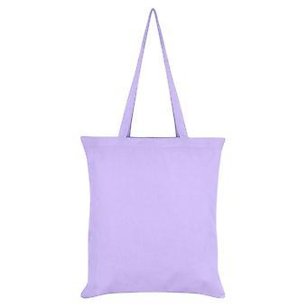 Unorthodox Collective Hamsa Hand Tote Bag