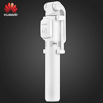 Huawei Honor-selfie-stick Tripod Portable Bluetooth3.0 Af15 Wireless Control-monopod Handheld For Ios Android Samsung Xiaomi