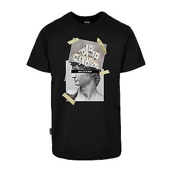 CAYLER & SONS Mäns T-Shirt WL Dollar Mind