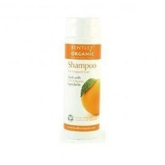 Bentley Organic - Shampoo Frequent Use 250ml
