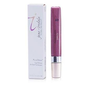 PureGloss Lip Gloss (New Packaging) - Cosmo 7ml or 0.23oz