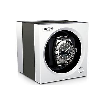 Chronovision Watch Winden One Bluetooth 70050/101.29.12