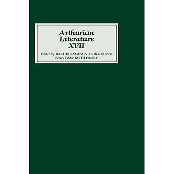 Arthurian Literature XVII : Originaliteit en Traditie in de Midden-Nederlandse Roman van Walewein