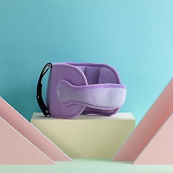 Coussins de sommeil de protection de cou de tête attachés de siège d'auto de sécurité