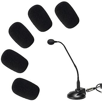 Casque Microphone Pads Cover