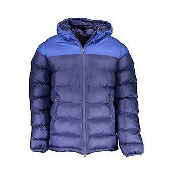 NORTH SAILS Jacket Men 901137 000