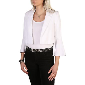 Guess - 83g200_8177z - donna