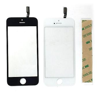 Touch Screen Sensor Digitizer Lcd Display Lens For Replacement Parts