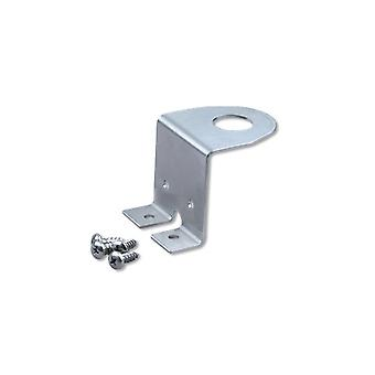 Heavy Duty Antenna Bracket, No Cable or Connector