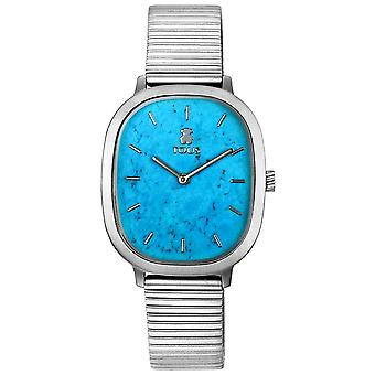 Tous watches heritage watch for Women Analog Quartz with stainless steel bracelet 000351655