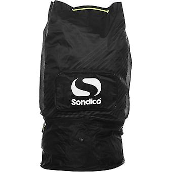 Sondico tränare väska