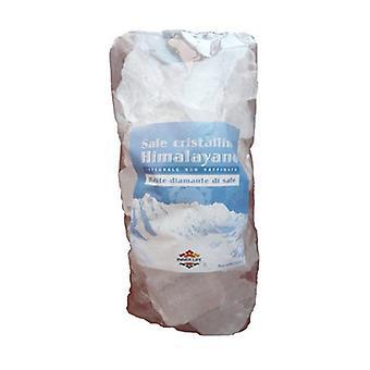 Himalajan suola 1 kg