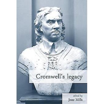 Cromwell's nalatenschap