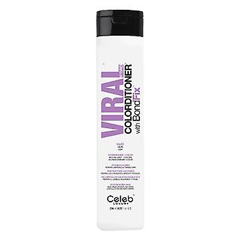 Celeb Luxury Viral Colorditioner - Lilac